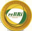 Rede Brasileira de Imóveis