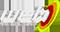 webmarketingimobiliario